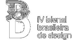 1- Logo Bienal