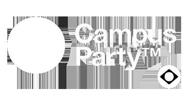 8- Logo CPBR