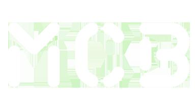 4- Logo MCB