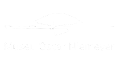 10- Logo MON