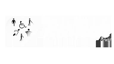 7- Logo Reatech