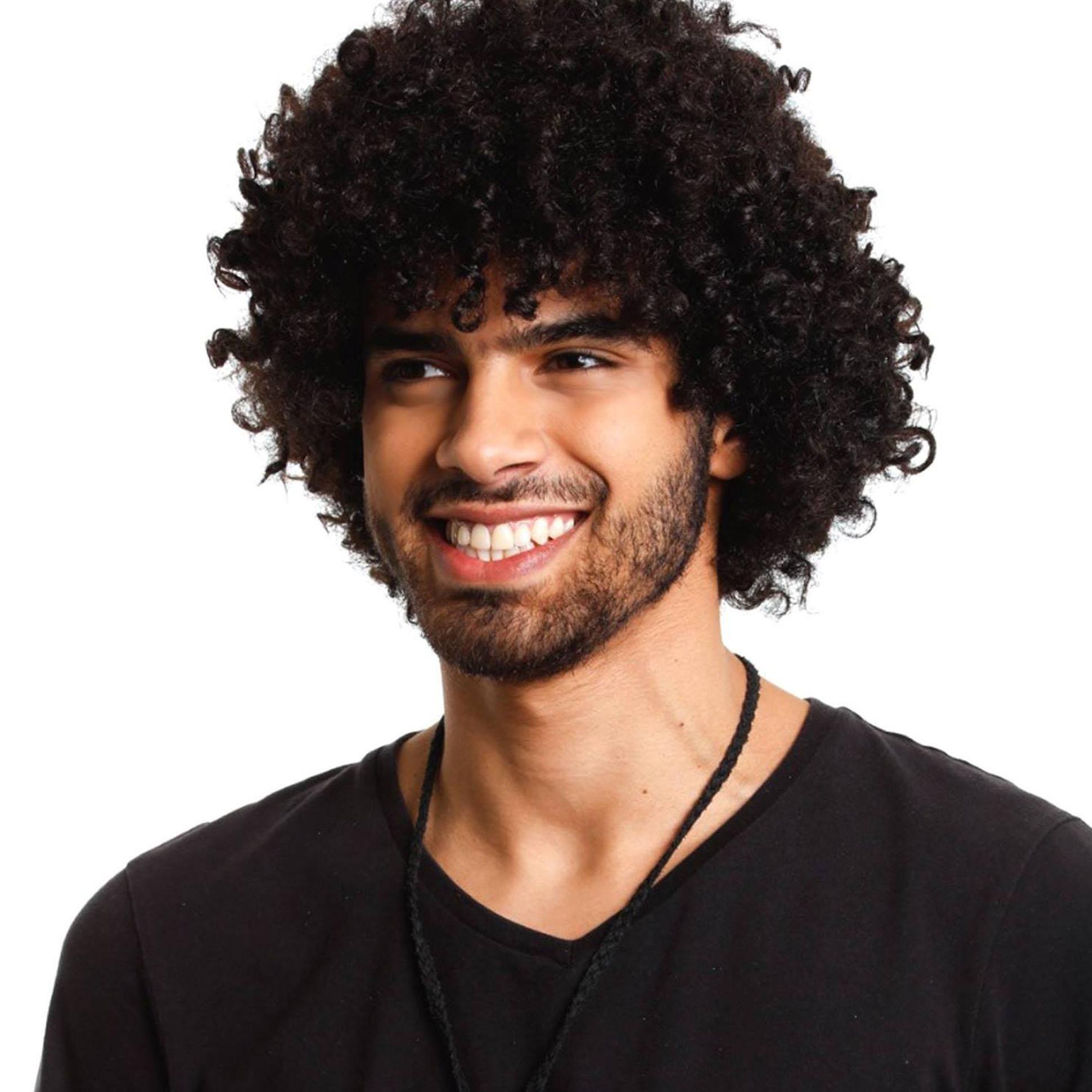 Evandro Almeida