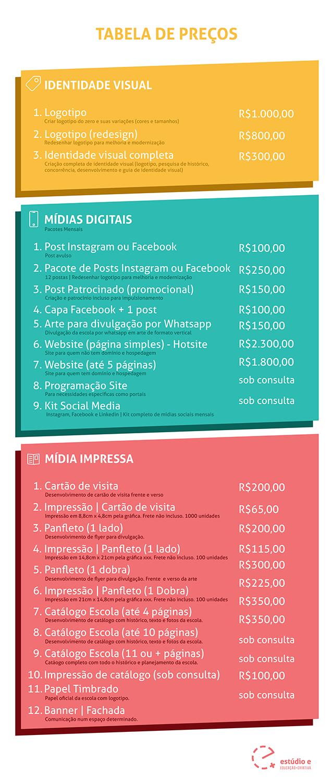 tabela_precos_estudioe_2021